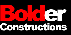Bolder Constructions medium sized building company based on the Bellarine Peninsula and Surf Coast, servicing Geelong